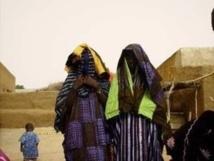 Les mariages précoces : Une tumeur pour les filles de Barkédji