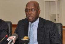 Louga: L'AFD débloque un financement de 9 milliards de F Cfa pour Louga