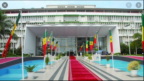 Affaires politico-sociales du pays: Le Collectif des députés BBY de la Diaspora déplorent la vague de manifestations au Sénégal
