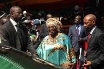 Confusion au Conseil économique, social et environnemental : Ousmane Seck considéré comme un usurpateur