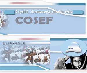Le Cosef veut que la date du 14 mai soit déclarée Journée nationale de la parité