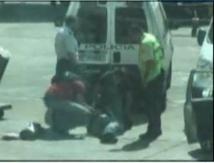 """France : Un Sénégalais agressé après avoir été traité de """"sale nègre"""""""