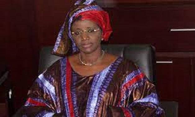 Attaque contre le ministre de la Fonction publique: Le Sydels défend Mariama Sarr