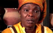 Fatou Sow Sarr, sociologue : « Les hommes politiques manipulent les femmes »