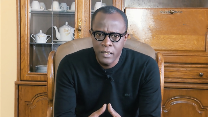 Macky Sall évacue en France son soldat Yakham Mbaye gravement malade
