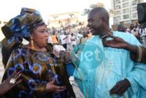 Bècaye Mbaye : « Tapha Tine n'a aucun complexe devant Balla »