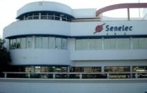 [Audio] 500 agents réclament des contrats à la Senelec