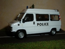 Casamance : Une affaire de pédophilie paralyse le système scolaire à Bounkiling