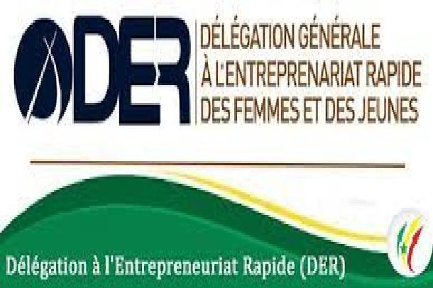 Rufisque / Projets des jeunes: Le préfet dit «tout ignorer» du 1,7 milliard injecté par la DER dans le département