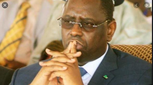 Rapport annuel du département d'Etat américain: Les Etats-Unis épinglent le Sénégal