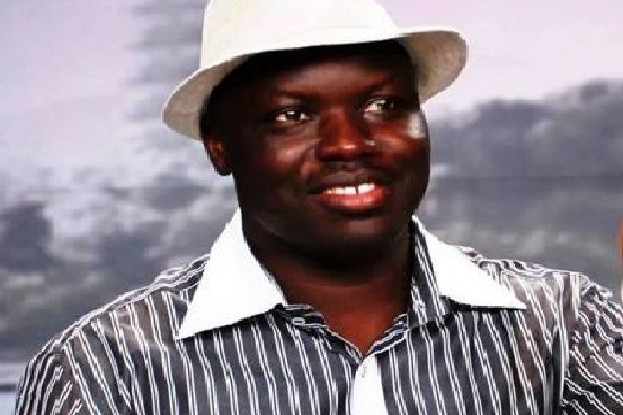 Ibrahima Ndoye, Ministre-conseiller: Un fervent défenseur du Président Macky Sall promu