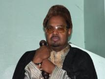 Ahmed Khalifa Niasse chez Alassane Samba Diop