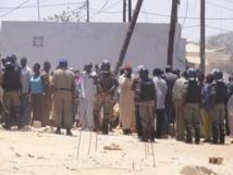 Affaire Malick Bâ de Sangalkam : Le doyen des juges refuse la liberté aux gendarmes Samba Sarr et Adama Sall