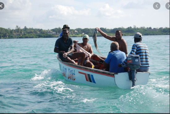 Relance durable de la pêche artisanale: Des concertations avec toutes les parties prenantes exigées