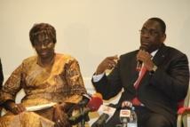 Affaire Aladji Konaté : Les Bakelois écrivent encore à Macky Sall et à Mimi Touré