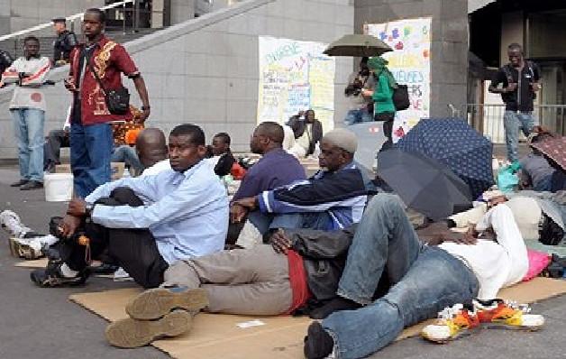 Chômage: Les pistes de solutions et recettes du SUDES