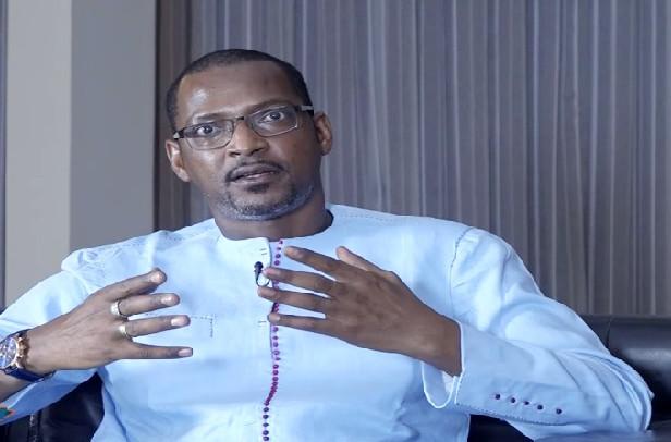 Fêtes de Pâques 2021 : Mame Boye Diao sollicite des prières contre le débat ethniciste constaté dans le pays