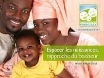 La planification familiale, une nécessité pour la préservation de la santé de la femme