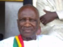 Hommage au Docteur Oumar WONE
