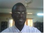 """Le programme """"Yonu Yokuté"""" et la transformation structurelle du Sénégal."""