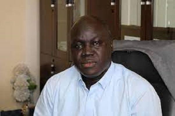 Dénigrement des journalistes au Sénégal : Le coup de colère de Mamadou Ndiaye, directeur du CESTI