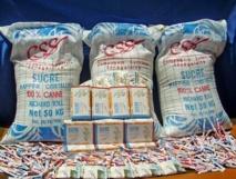 L'Etat sale le sucre de Mimran