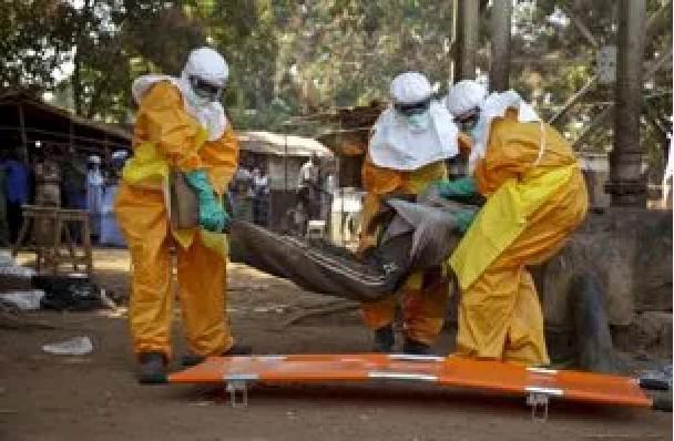 Appui pour la prévention de l'épidémie d'Ebola: L'USAID accorde 220 millions FCfa au Sénégal