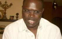 [Audio] Portrait de Khalifa Sall, maire de Dakar