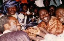 Meurtres de Bara Sow et Ababacar Diagne : Cheikh Béthio Thioune et ses disciples vers un non-lieu
