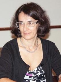 La représentante résidente du Fmi au Sénégal échappe de justesse à la mort