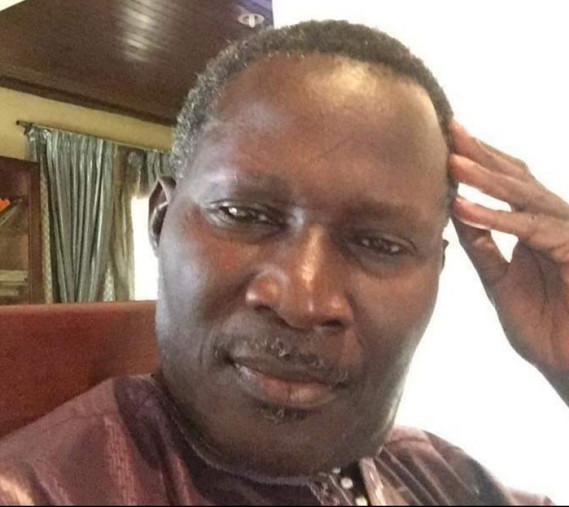 A la base, une dénonciation d'un  favoritisme au sein du parti :  Yewuleen, un courant nouveau dans l'APR