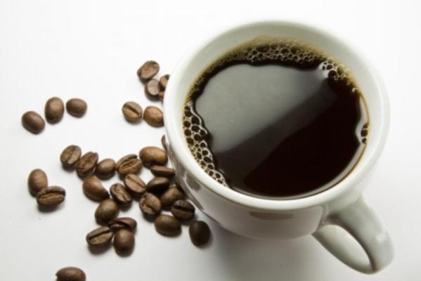 Le café : une boisson pour bien vieillir ?