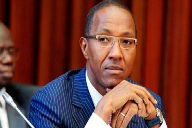 Abdoul Mbaye sur le discours de Macky : « le ton était juste, rassembleur et riche en promesse »