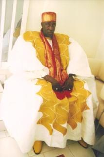 Conclave des chefs traditionnels africains de Tunis :Le Grand Serigne de Dakar, Pape Ibrahima Diagne, félicite les panélistes
