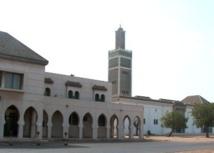 La mosquée est une université permanente, selon un islamologue