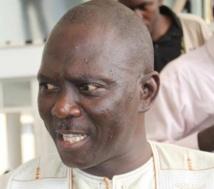 Moustapha Diakhaté met la pression sur les ministres de Macky Sall