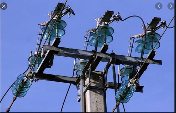 Accès universel à l'électricité en 2025: Une table ronde pour lever 732 milliards de FCfa