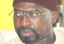 Abdoulaye Makhtar Diop installé comme Grand Serigne de Dakar