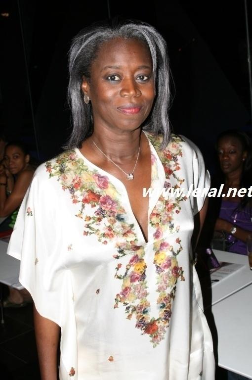 Aminata NIANE partie : Mission accomplie pour les aigries, et le Sénégal perd au change.