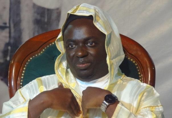 Affaire Mbour 4 Extension: Serigne Khadim Gaydel Lô demande la libération des détenus et interpelle Idrissa Seck