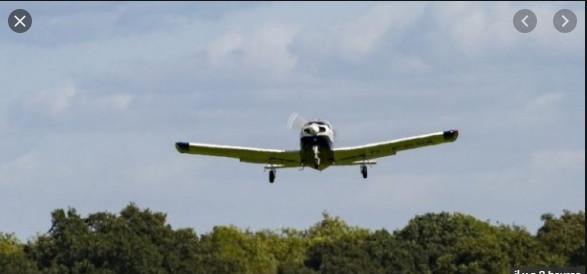 Casamance: L'enquête sur l'avion espion intercepté, bouclée