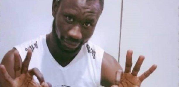 Tué de trois balles dans la tête à Pretoria : Une exécution bien planifiée selon...