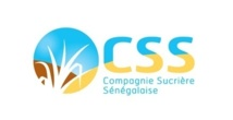 Compagnie Sucrière du Sénégal (CSS) : D'où proviennent les 46 000 tonnes  invendues de sucre? (Par Ibrahima SENE)