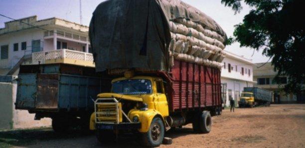 Fermeture de la frontière Sénégal - Guinée: Dégâts collatéraux de la brouille Macky-Alpha Condé ?