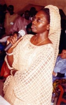 Affaire Fatim Guèye : Une enquête sera ouverte selon, Penda Mbow