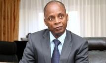 Passation des marchés de la Fdssut : L'Armp bénit Abdou Lô