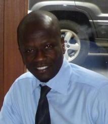 Homosexualité au Sénégal : Alerte danger au Président et au peuple sénégalais