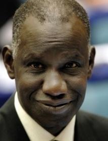 Fraude au Basket : Mbagnick Ndiaye sert une demande d'explication à Baba Tandian et menace de sévir