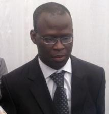 Un témoin raconte les incidents survenus lors de la cérémonie officielle du Gamou de Dagana du samedi 18 avril 2013
