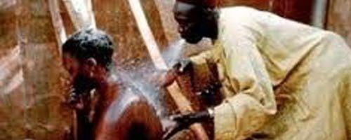 Qatar : Certains Sénégalais se plaignent des pratiques qui ternissent leur pays